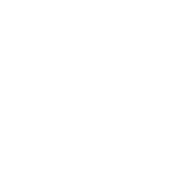 Joe Abrams' Audiogon Store